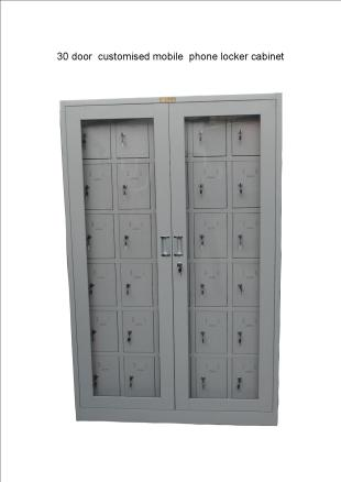 30-door-customised-mobile-phone-locker-cabinet