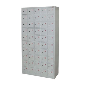 50 door locker from Oliya