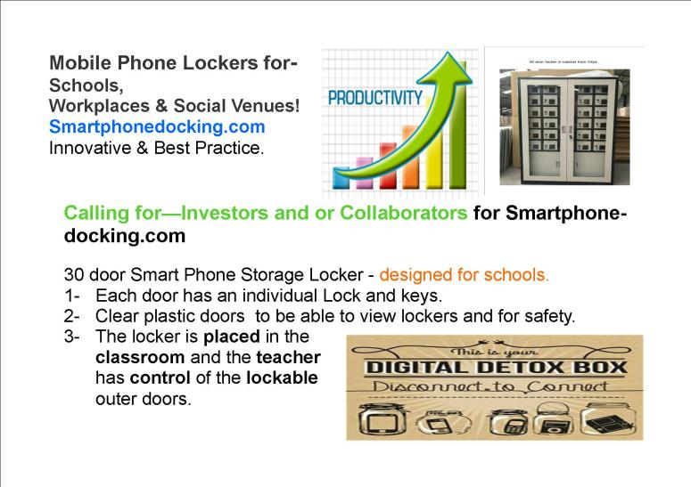 Post 180, post for linkedin and webpage ,schools- 13th Jun  2017 smart docking jpg.jpg