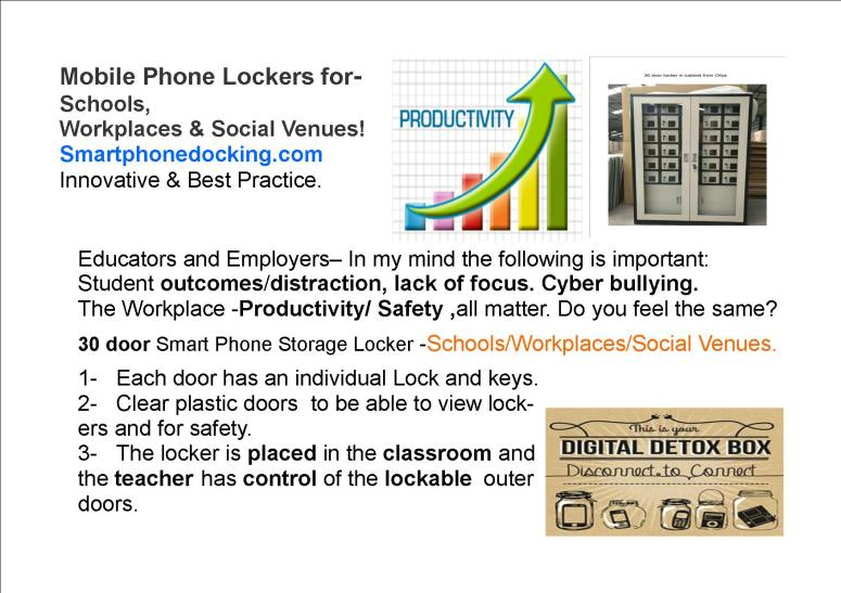 Post 182, post for linkedin and webpage ,schools- 15th Jun 2017 smart docking jpg