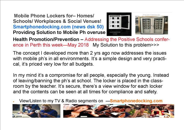 Post news desk-50 30th May 2018 smart docking jpg.jpg