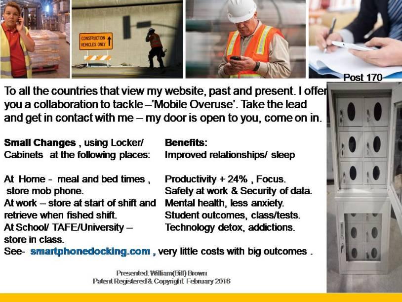 Post 170 Pub file 7 T- 1 slide,- Business at a glance jpg
